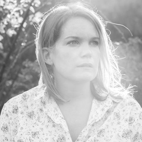 Ingebjørg's avatar