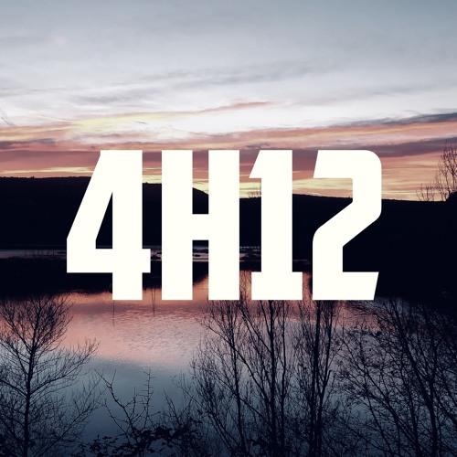 4H12's avatar