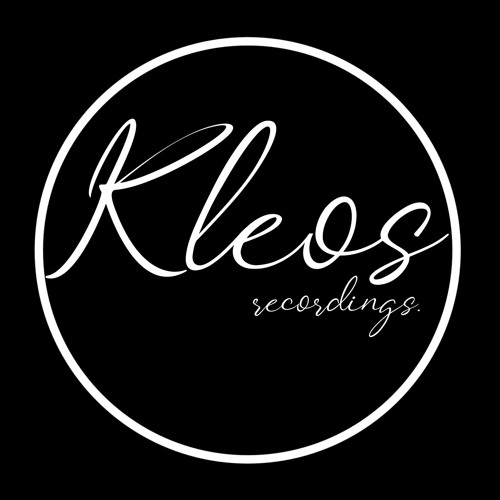 Kleos Recordings's avatar