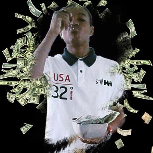 $toner.$teph's avatar