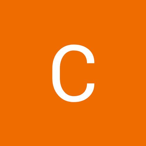 chrkjolby's avatar