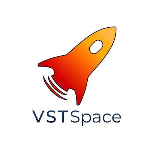 VST Space's avatar