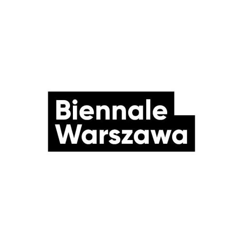 biennalewarszawa's avatar