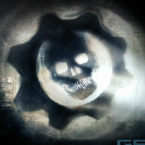Darren_Prins's avatar