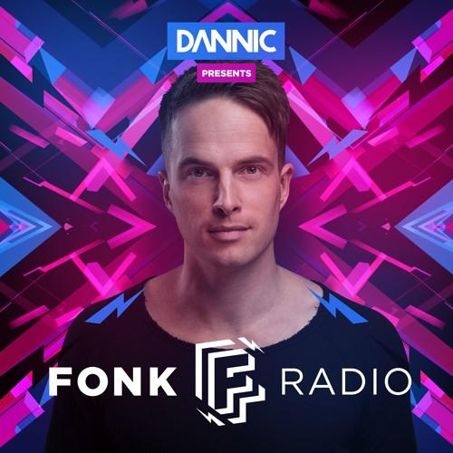 DANNIC Presents: Fonk Radio's avatar