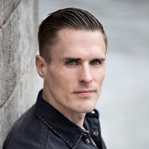 Niels van Veen's avatar