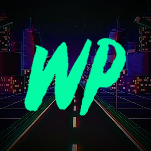 Wild Party (Official)'s avatar