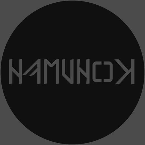 Namunok's avatar