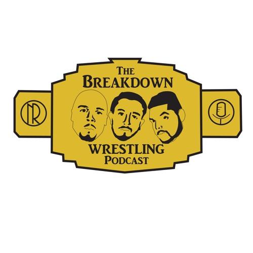 breakdownwpc's avatar