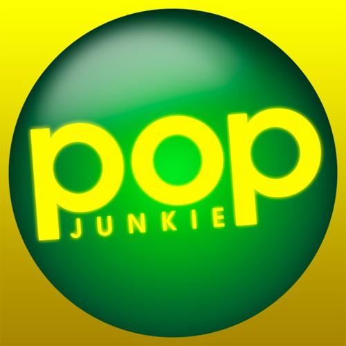 PopJunkie's avatar