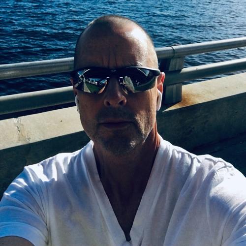 Drew Fick's avatar