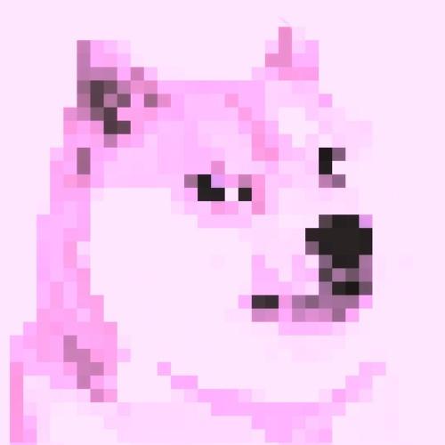 Juliobee's avatar