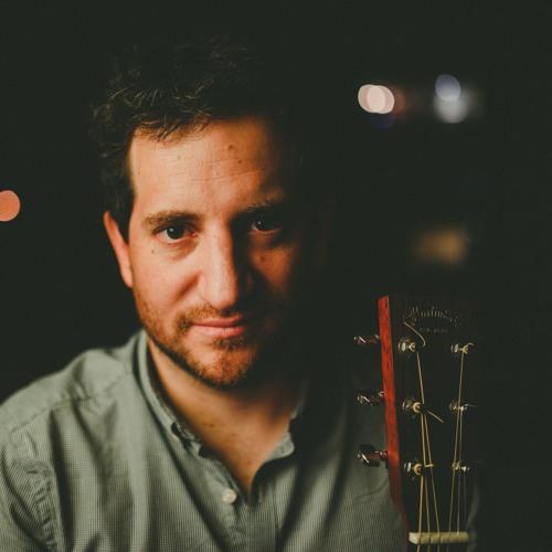 Alejandro Zahler's avatar