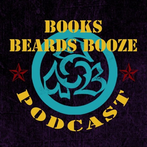 Books, Beards, Booze's avatar