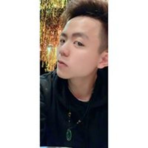 Minh Tùng's avatar