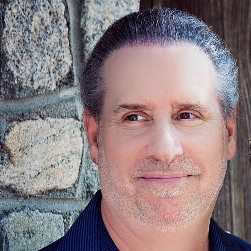 Jim Westlyn's avatar