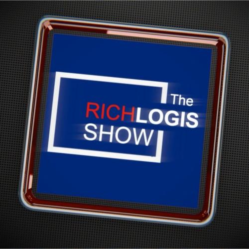 The Rich Logis Show's avatar