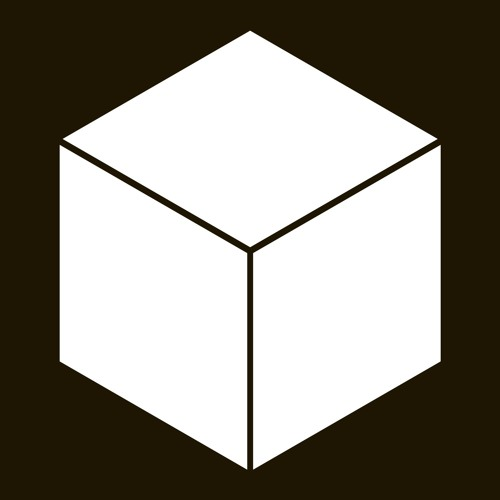 iodbc - The Black Box's avatar