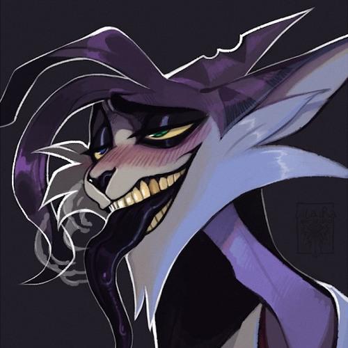 SleepyKoru's avatar
