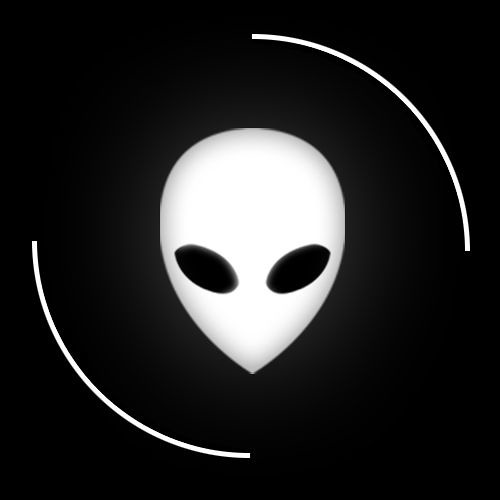 CoTy's avatar