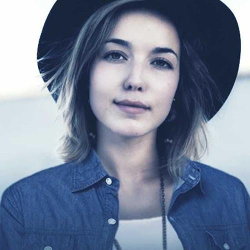Ashley Wilcox's avatar