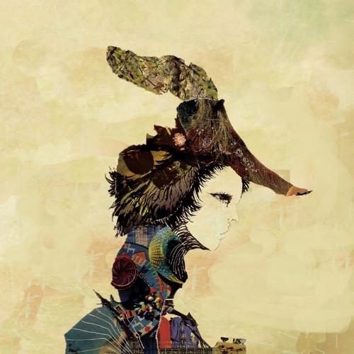 Cloud NI9E's avatar
