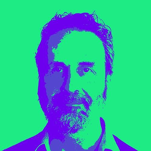 Simon O'Rorke's avatar