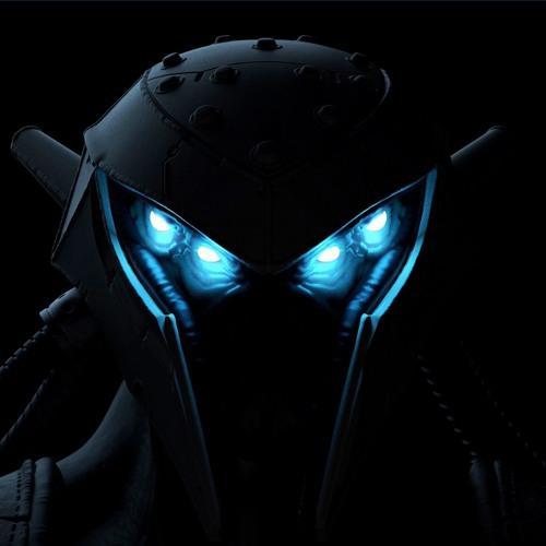 CrytheLurker's avatar