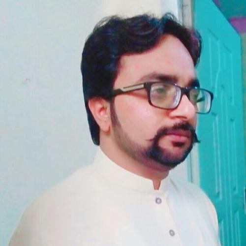 zeeshanhashmie's avatar