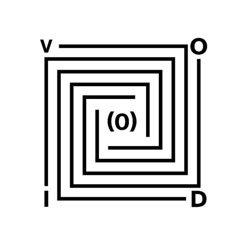 VOID(0)'s avatar