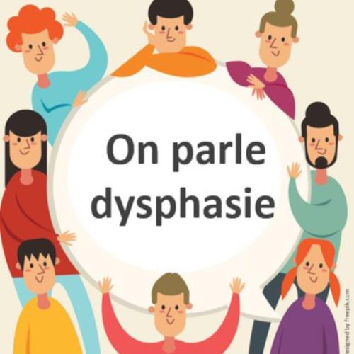 On parle dysphasie's avatar