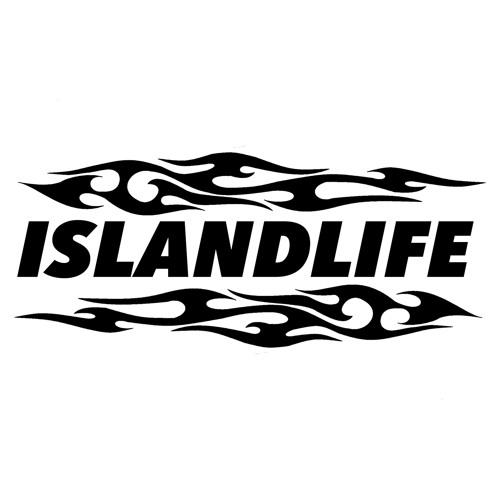 #ISLANDLIFE's avatar