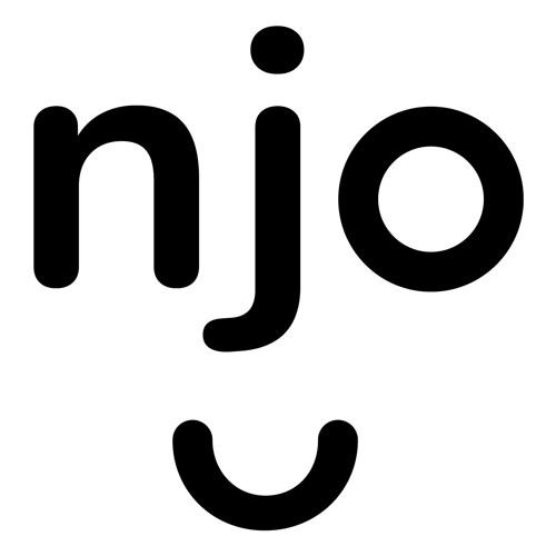 Netzwerk Junge Ohren's avatar
