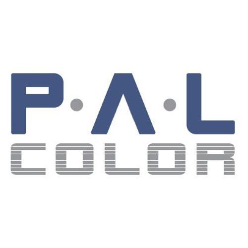 P·A·L (Color)'s avatar