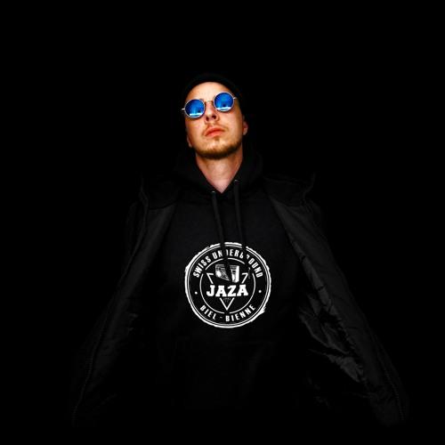 Jaza.'s avatar