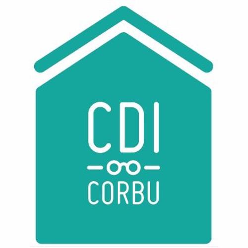 cdicorbu's avatar