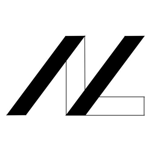 Mazzive (MashUps)'s avatar
