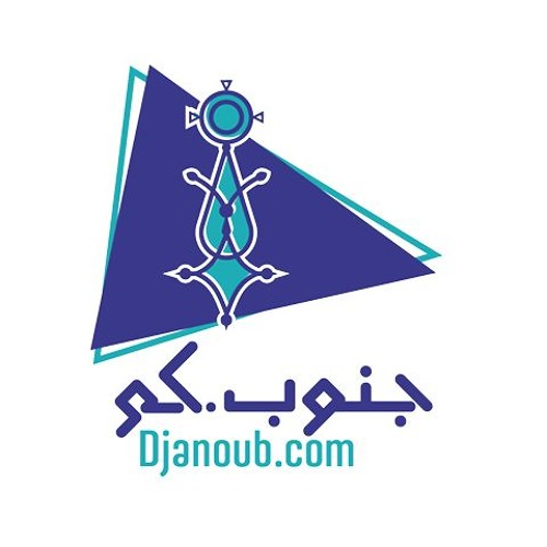 djanoub com's avatar