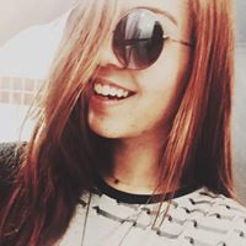 Milena Isabelle Vieira's avatar