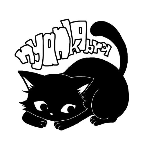 nyankobrq's avatar