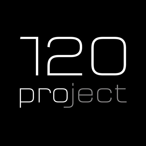 120 Project's avatar