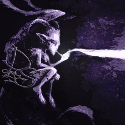 Dusk & Shiver's avatar