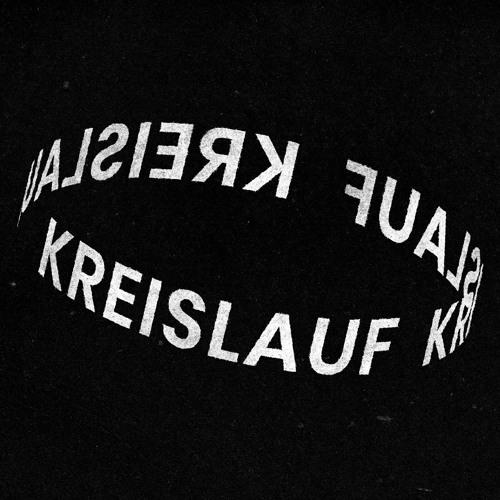 Kreislauf Records's avatar