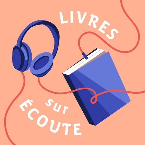 Livres sur écoute's avatar