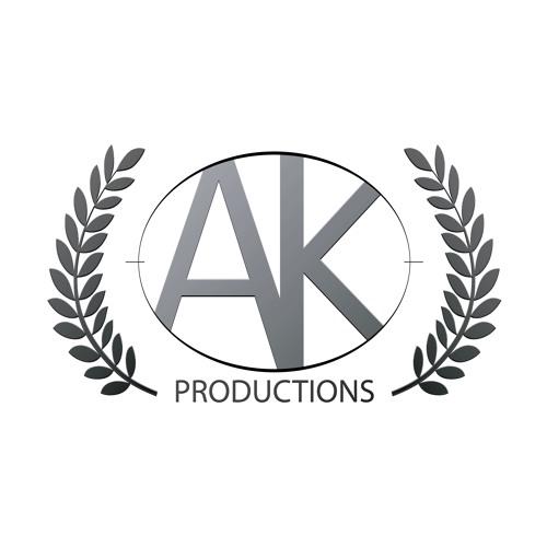 AK Productions's avatar