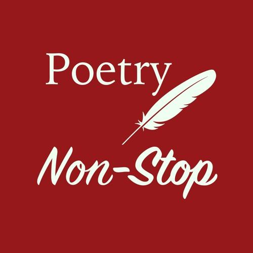 Poetry Non-Stop's avatar