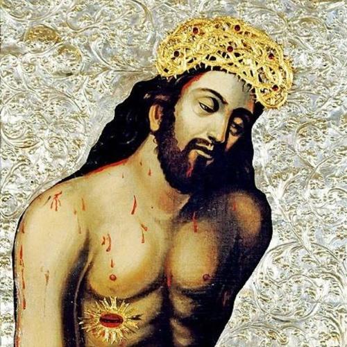 Sanktuarium Najświętszej Krwi Pana Jezusa's avatar