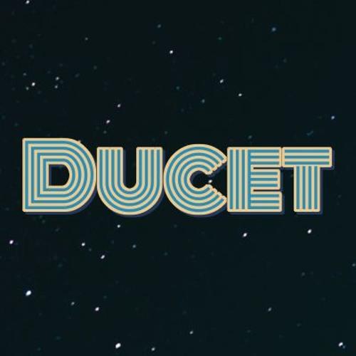 Ducet's avatar