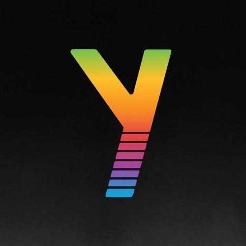 YOFA's avatar