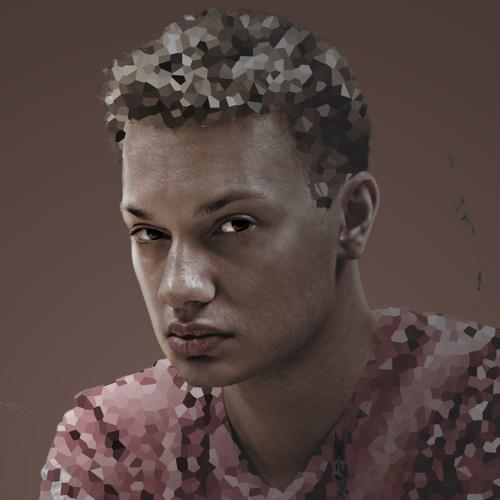 Aaron Beri's avatar